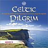 Celtic Pilgrim, Audio-CD