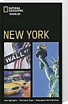 Der National Geographic Traveler New York