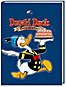 Donald Duck Superstar