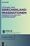 Griechenland-Imaginationen