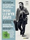 Inside Llewyn Davis / Another Day, Another Time