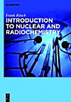 Introduction to Nuclear and Radiochemistry