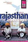 Reise Know-How Rajasthan
