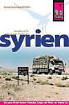 Reise Know-How Syrien