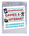 Smartphones, Games & Internet