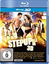 Step Up 5: All In - 3D-Version